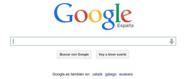 ¿Afecta a nuestra web el nuevo algoritmo Google?