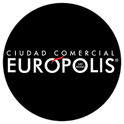 Európolis, decoración, interiorismo