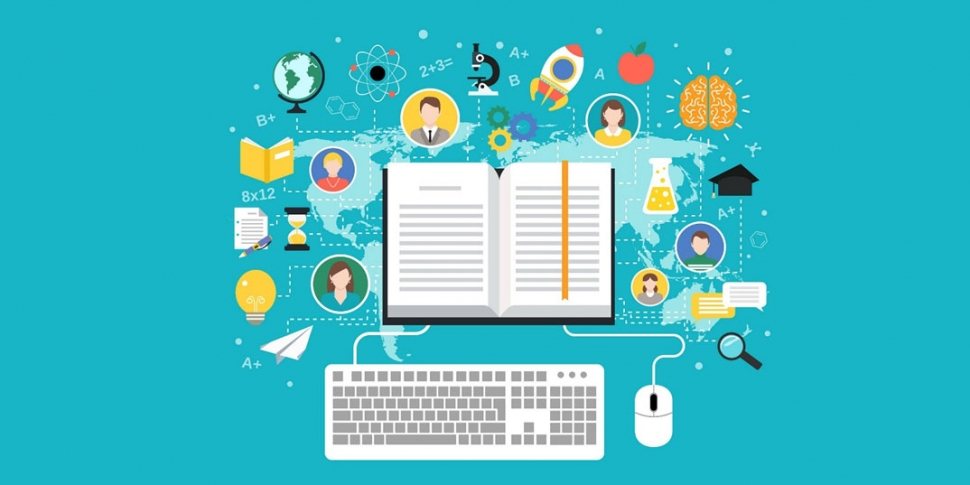 Storytelling como estrategia en el Marketing digital