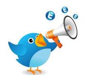 Twitter el ecosistema perfecto para poner en práctica técnicas de Copywriting