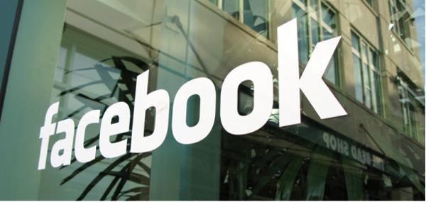 Nuevo algoritmo Facebook. Facebook mostrará más noticias de tus amigos cercanos y menos sobre marcas