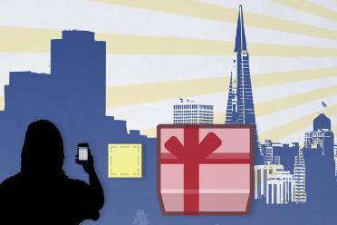 Novedad en Facebook: «Facebook Ofertas»