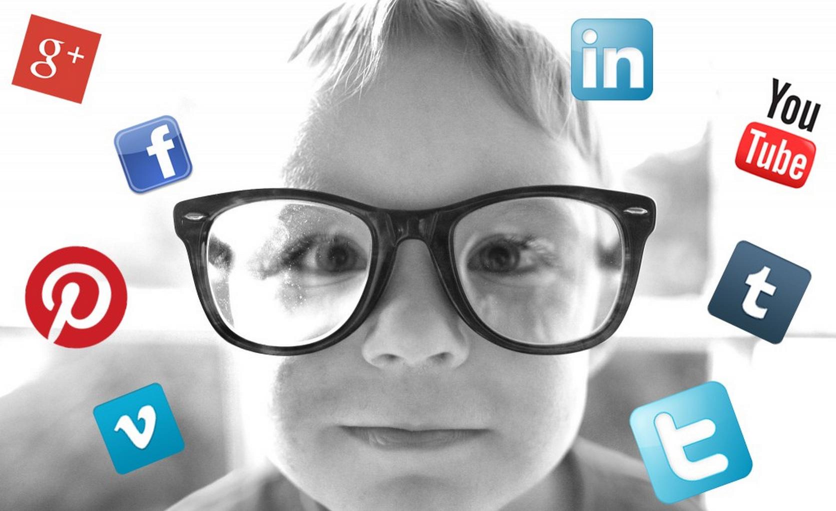 5 puntos a tener en cuenta en nuestra estrategia de Redes Sociales
