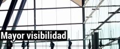 Slider_Idx_Mayorvisibilidad